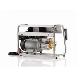WSC - RP 1400